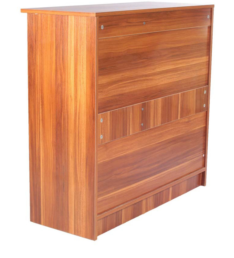 Easton Shoe Rack By Nilkamal By Nilkamal Online Engineered Wood Furniture Pepperfry Product