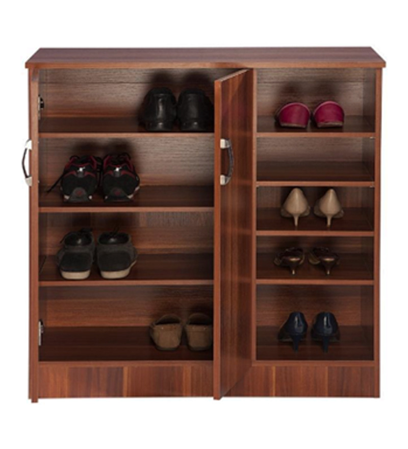 Nilkamal Easton Shoe Rack By Nilkamal Online Engineered Wood Furniture Pepperfry Product