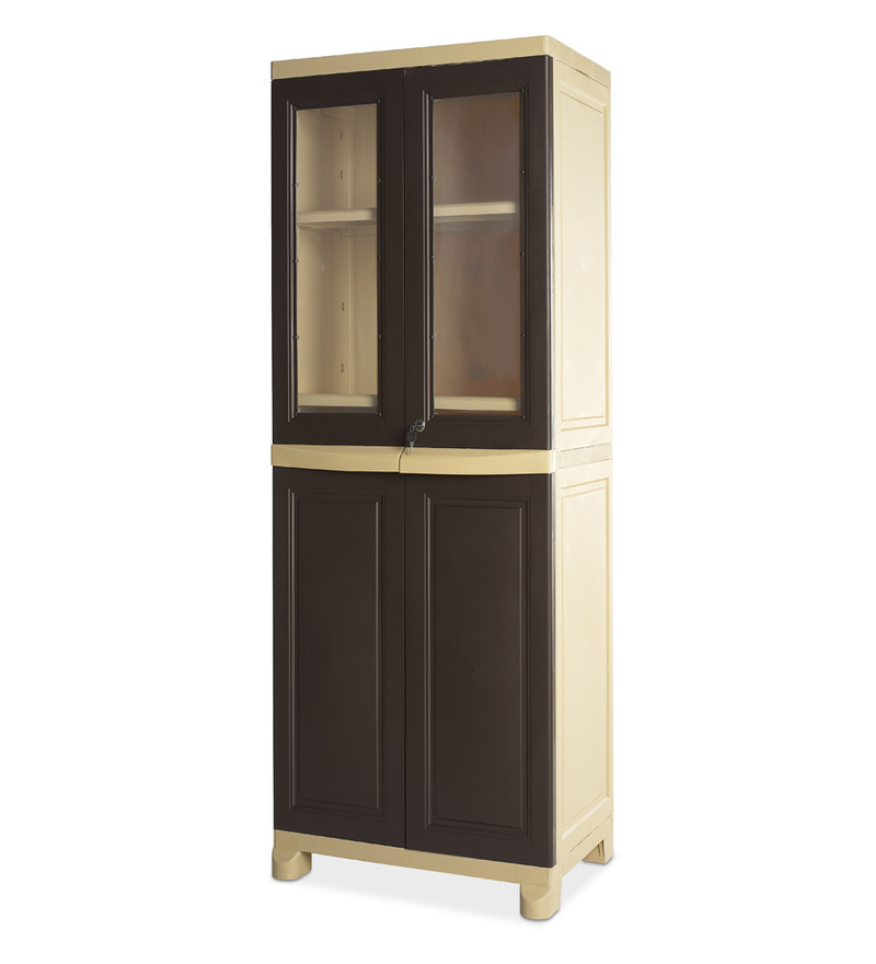 nilkamal freedom cabinet big w 2acr by home online