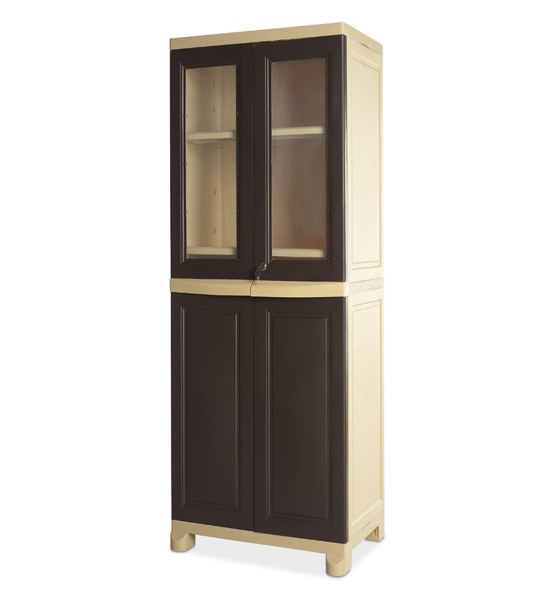 Popular Sofa Brands picture on nilkamal freedom cabinet big w 2acr 1081355 with Popular Sofa Brands, sofa a57b3c26174f2ec2c5e8c83044073c1c