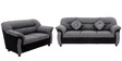 Northwest (3 + 2) Seater Sofa Set by Looking Good Furniture