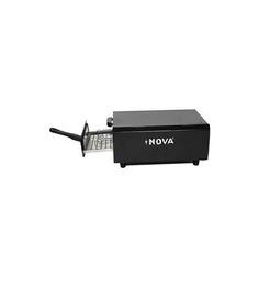 Nova Et Nano Electric Tandoor