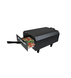 Nova Et 1 Electric Tandoor