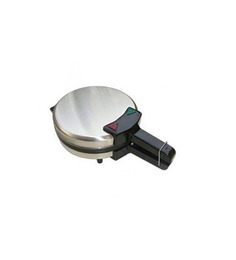 Nova N-124 Khakra Maker Stainless Steel