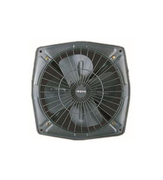 Nova N-129-12 Fast Speed Fresh Air Fan