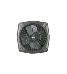 Nova N-129-12Normal Speed Fresh Air Fan