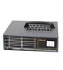 Nova N-128 Bt Heat Converter