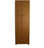 Novelty Large Storage Cabinet in Wood colour by Cello
