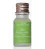 Nyassa Green Carnations Aroma Oil
