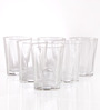 Ocean Capri Rock 270 ML Glass - Set of 6