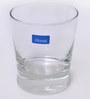 Ocean Ethan 265 ML Rock Glasses - Set of 6