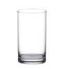 Ocean High Ball Long Cool 245 ML Glass - Set of 6