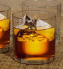 Ocean Victoria 325 ML Whisky Glasses - Set of 6