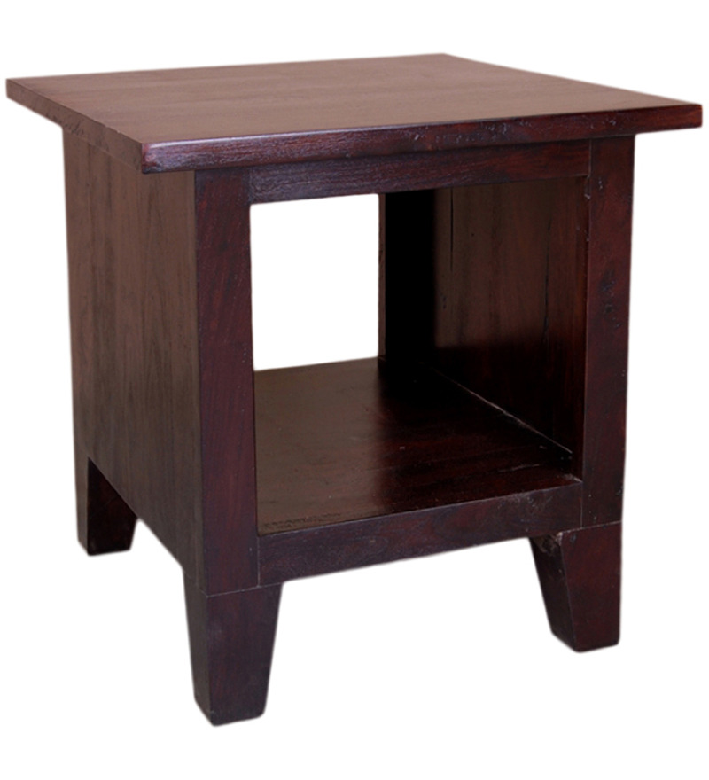 Olida sheesham wood center table by mudra online coffee for Html table center