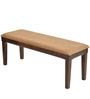 Olenna Dining Bench by @home