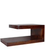 Olney Coffee Table in Provincial Teak Finish by Woodsworth