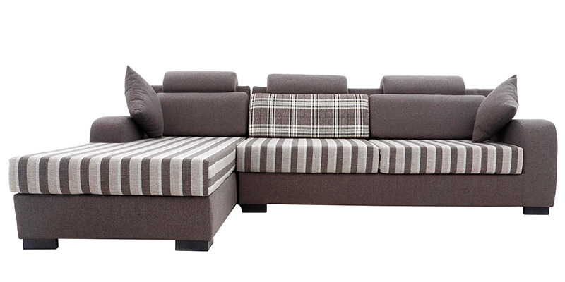 Buy ontario rhs three seater sofa set and divan by looking for Divan sofa set
