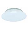 Opple LED Star Sunlight White 10.5 Flush Mounted Light