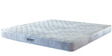Ortho Firm Pocket Spring King-Size Mattress by Snoozer