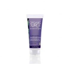 Organic Surge- Gentle Meadow Hand And Nail Cream