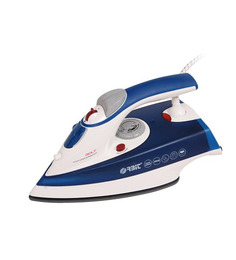 Orbit Bolt 2000W Steam Iron