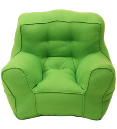 [Image: organic-kids-sofa-in-green-by-reme-organ...iimfvu.jpg]