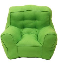 [Image: organic-kids-sofa-in-green-by-reme-organ...iimfvu.jpg]