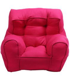 [Image: organic-kids-sofa-in-pink-by-reme-organi...wba6mh.jpg]