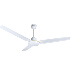 Orient New Air 1200 mm White Ceiling Fan
