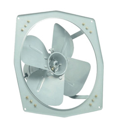 Orient Power Flow 12 Inch 225 MM Grey Exhaust Fan