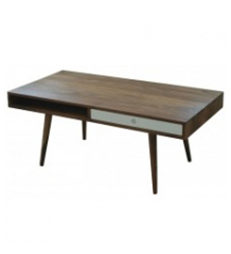 Jeyo 1 Dwr Coffee Table By Mudra Online Coffee Table Sets Furniture Pepperfry Product