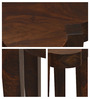 Orchard Side Table by @home