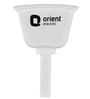 Orient Apex-Fx 1200 mm White Ceiling Fan