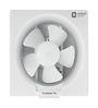 Orient Deluxe White 6 Inch 150 MM Exhaust Fan