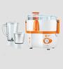 Orient JM5003F 450W Juicer Mixer Grinder