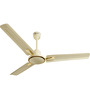 Orient Summer Chill Pearl Ivory 1200mm Ceiling Fan