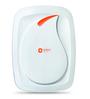 Orient WF2501P Storage Water Heater 25 ltr