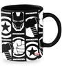 Licensed Avengers Digital Printed Coffee Mug