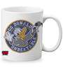 Licensed Donal Duck Digital Printed Coffee Mug