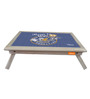 Licensed Donald Duck Digital Printed Folding Laptop Table by Orka
