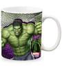 Licensed Hulk Digital Printed Coffee Mug