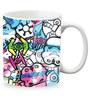 Licensed Starwars Digital Printed Coffee Mug