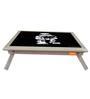 Licensed Storm Trooper Digital Printed Folding Laptop Table by Orka