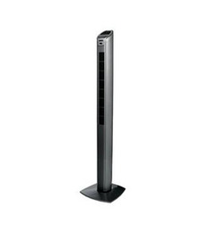 OSTER BT150R Slim Tower Fan
