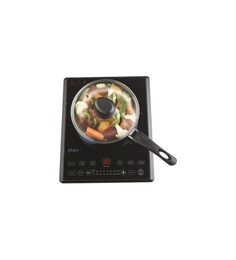 Oster CKSTIC1112 Induction Cooker