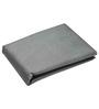 Ozone Ario Cotton Grey Ironing Board Cover