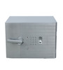 Ozone Fire Proof Series Steel 18 L Electronic Home Safe