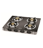 Padmini CS-4 GT Jalwa Gas Stove from Pepperfry at an Offer of Rs 3339