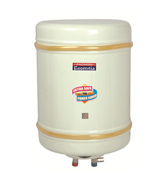 Padmini Essentia Storage Water Heater 35 Ltr