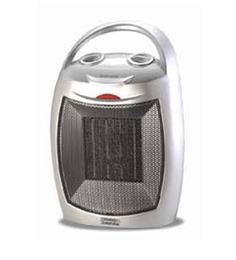 Padmini PTC-1500 Heater